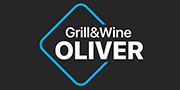 Oliver Grill&Wine